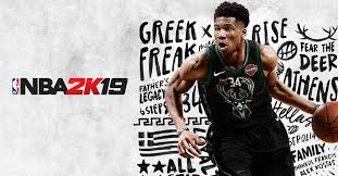 nba 2k19 sliders guide for a realistic