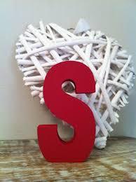صور لي حرف S اشكال مختلفة لحرف S افخم فخمه