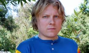 Ty Segall And White Fence Joy Review Kindred Spirits On A White Knuckle Ride Ty Segall The Guardian