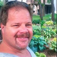 Scott Colin Hansen Obituary   Star Tribune