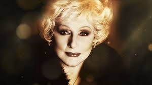 101 Motivational Mary Kay Ash Quotes | Succeed Feed