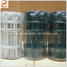 green pvc coated garden border wire