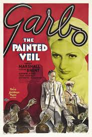 The Painted Veil (1934 film) - Wikipedia