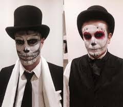 makeup artist london offers