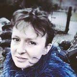 Louisa Smith | Mixcloud