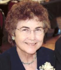 Audrey Johnson Obituary - Estherville, IA   Henry-Olson Funeral Home and  Crematory