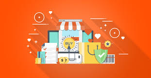 Beginner's Guide to Starting an online retail business