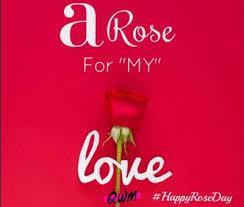 valentine week special days feb feb list