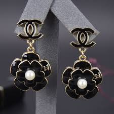 whole best high fashion jewelry for
