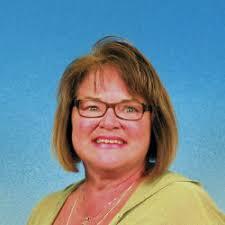 Melanie Johnston - Branch Coordinator | Edmonton South Common Mall