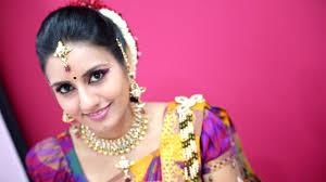 msian indian wedding makeup