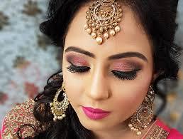 enement photo eye makeup saubhaya makeup