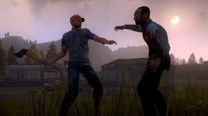hq h1z1 pictures 4k wallpapers
