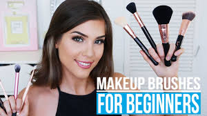 best makeup brush 2019 reviews tests
