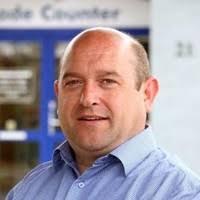 Top 10 Adrian White profiles in United Kingdom | LinkedIn
