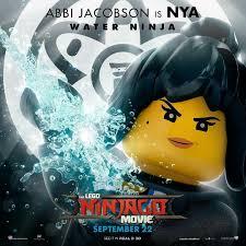 legoninjagomovie poster | Lego ninjago movie, Lego ninjago