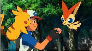 Pokémon-movie-screenshot-1.png (1920×1080)