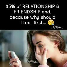 all about ego relationship memes friendship quotes funny