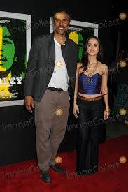 """Photos and Pictures - 17 April 2012 - Hollywood, California - Rick Fox,  Eliza Dushku. """"Marley"""" Los Angeles Premiere held at Arclight Cinemas. Photo  Credit: Byron Purvis/AdMedia"""
