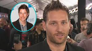 Juan Pablo Galavis on Not Being the Worst 'Bachelor' Thanks to ...