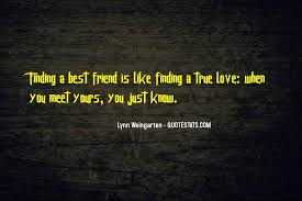 top a best friend like you quotes famous quotes sayings
