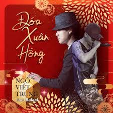 Ngày Tết Quê Em (Beat) - Ngô Viết Trung - Zing MP3