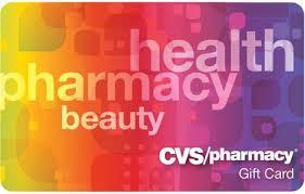cvs pharmacy gift cards goldnstuff