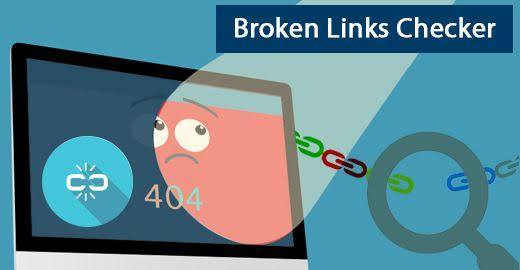"""Image result for Broken Links Finder"""""""