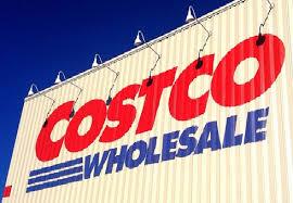 understanding costco