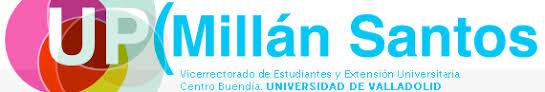 Resultado de imagen de logo universidad permanente millan santos