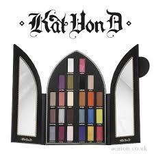 kat von d makeup uk stockist saubhaya