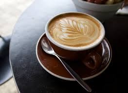 awesome coffee quotes that will make your day mt si coffee