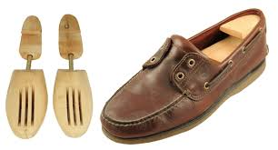 oiled leather shoe care monsieur