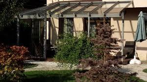 terase acoperite cu sticla si