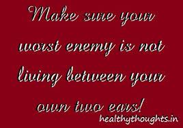 family enemies quotes on quotestopics