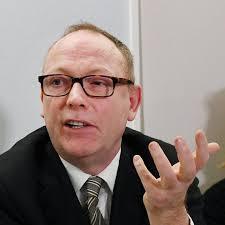 Rechtsanwalt Emmerson bestätigt, dass Spanien sich wie ein repressives  Regime verhält.