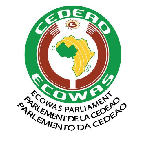 Economic Community of West African States (ECOWAS) Massive Job Recruitment (8 Positions)