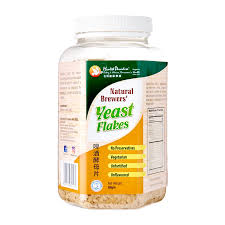 health paradise natural brewers yeast