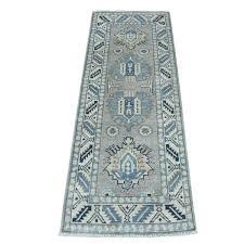 2 x5 rugs wayfair