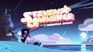 hd steven universe wallpaper 78 images