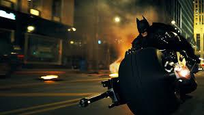 hd wallpaper batman in dark knight