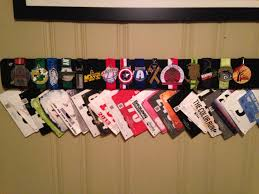 Race Medals And Stickers A Discussion Runninglarge