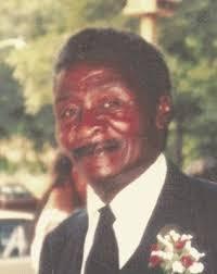 Adele Harris Obituary - Boyce, Louisiana | Legacy.com