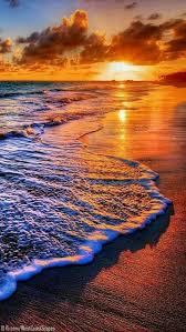 kata kata senja di pantai paling hakiki untuk foto instagram anda
