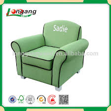 Popular Hot Selling Cheap Comfortable Modern New Design Cute Kids Room Living Room Sofa Mini Sofa Sofa Bed Sofa Set Sofas Buy Kid Sofa Furniture Made In China Top Selling Comfortable Latest Design Living Room