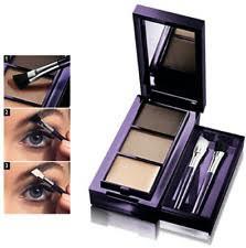 oriflame makeup sets kits ebay
