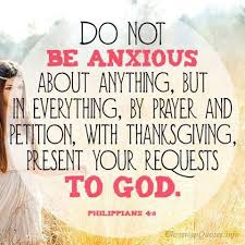 epic best prayer quotes for facebook catellier pot com