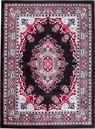 0889 black gray red black white 2 0x3 4
