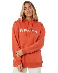rpm neon hood orange surfsch