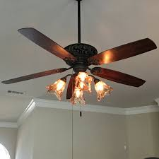 neckless glass replacement light shades
